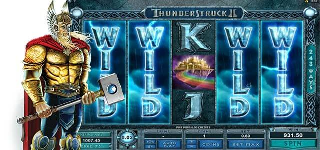 Lucky nugget pokies online mobile play